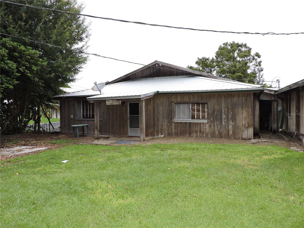 14738 Kissimmee Boulevard Property Photo 30