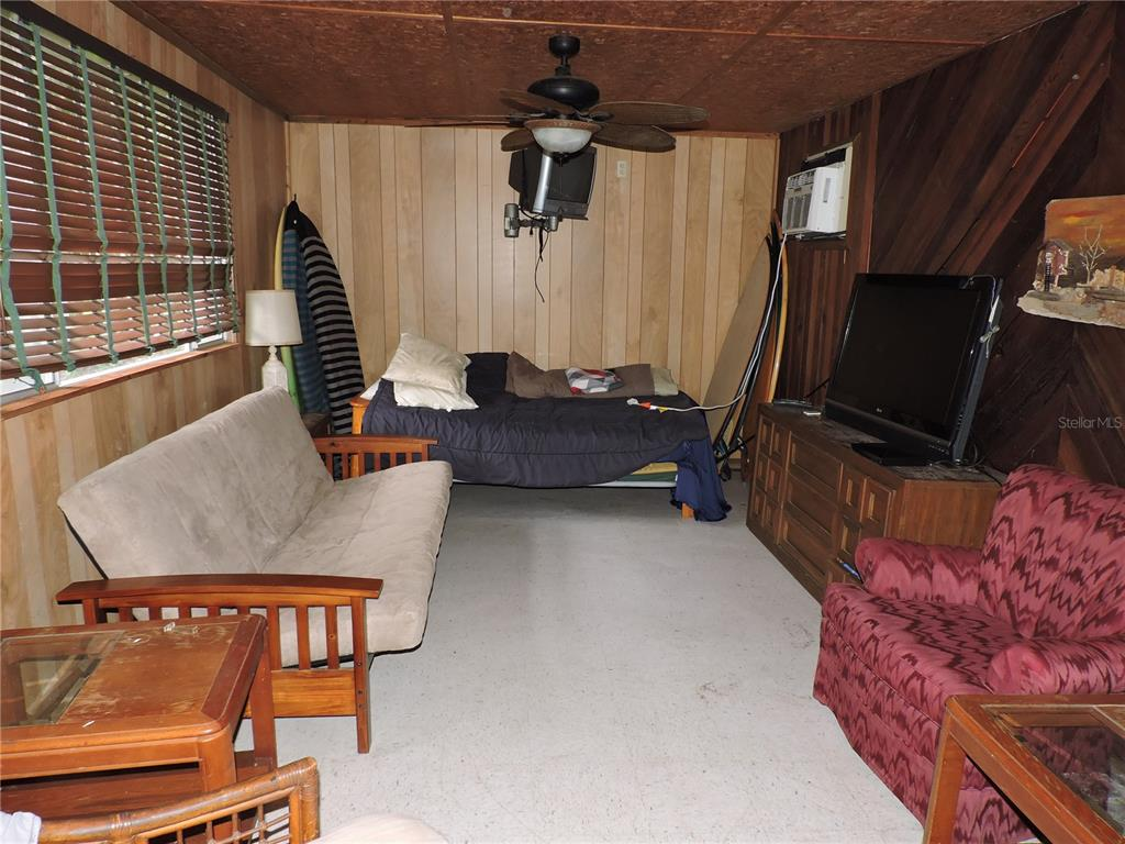 14738 Kissimmee Boulevard Property Photo 32