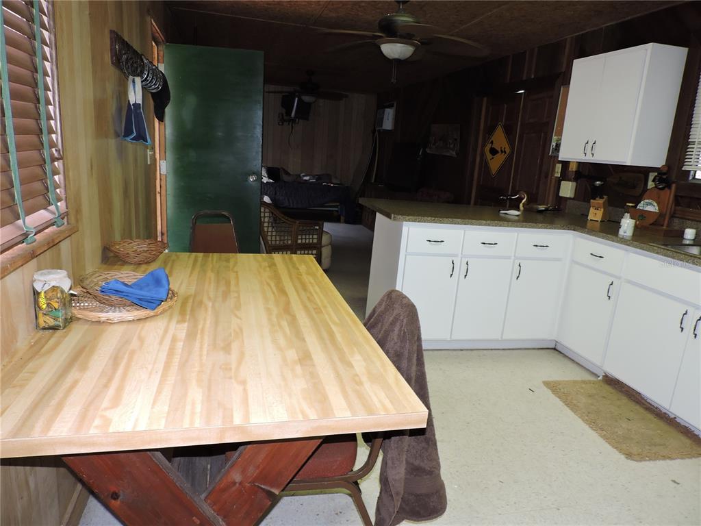 14738 Kissimmee Boulevard Property Photo 34