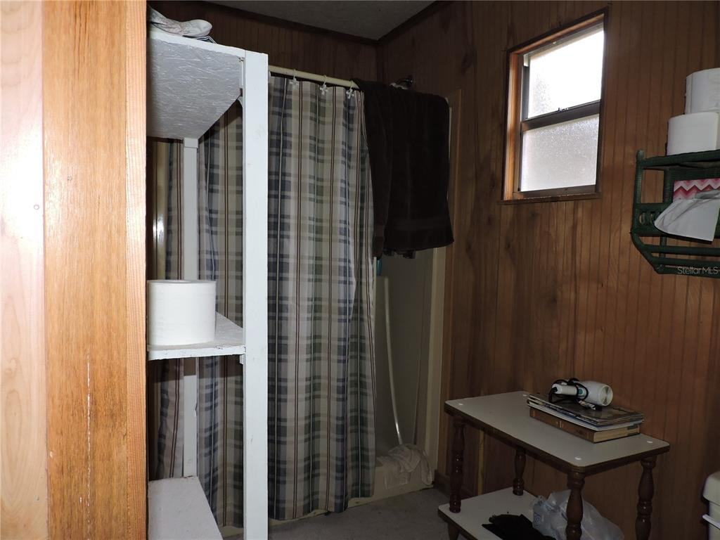 14738 Kissimmee Boulevard Property Photo 36