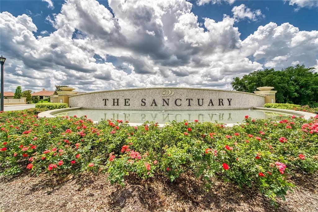 3017 Sanctuary Circle Property Photo 2