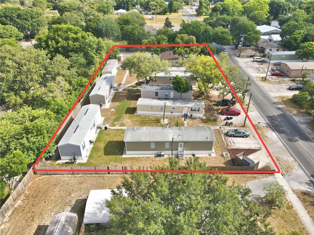 1441 34th Street Property Photo 1