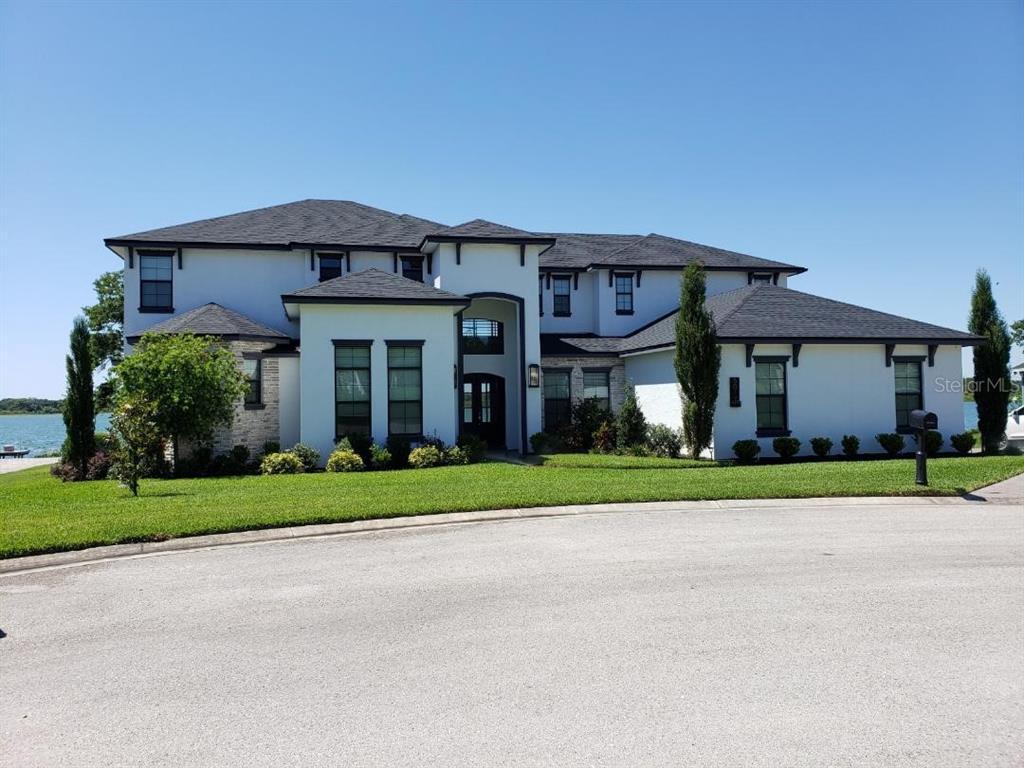 5017 Shore Side Drive Property Photo 61