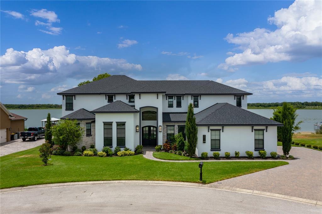 5017 Shore Side Drive Property Photo 62
