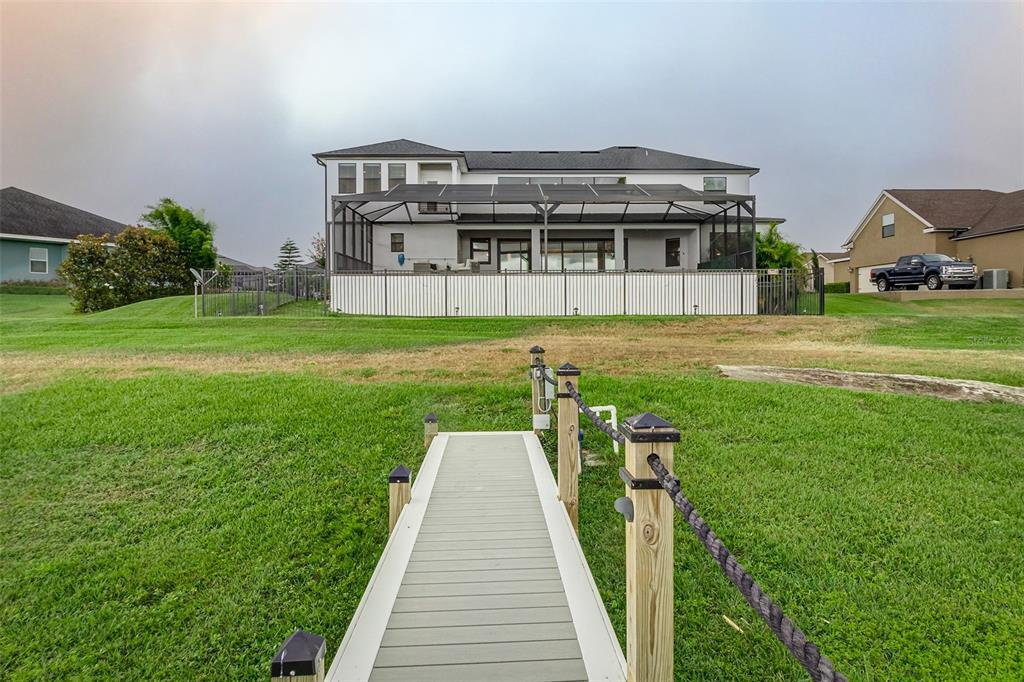 5017 Shore Side Drive Property Photo 66