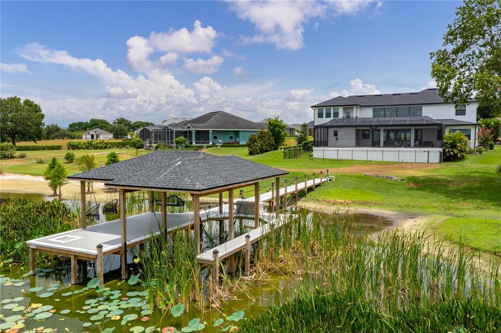 5017 Shore Side Drive Property Photo 72