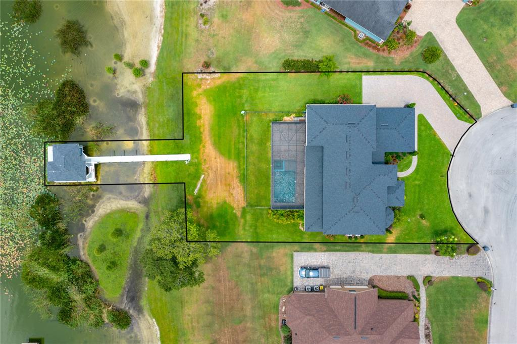 5017 Shore Side Drive Property Photo 74