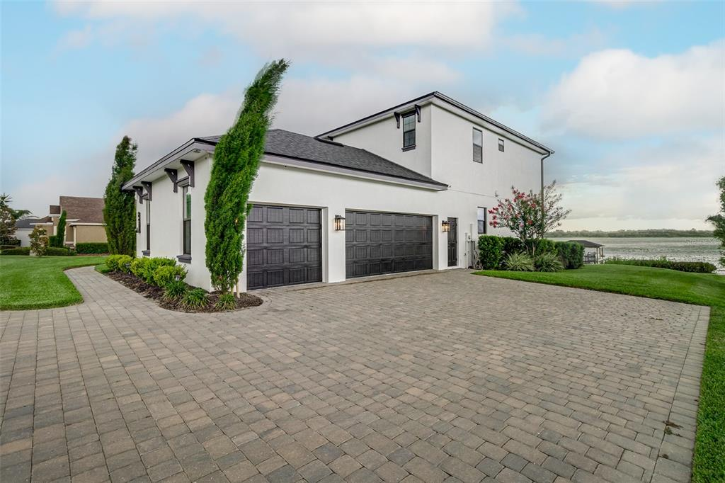 5017 Shore Side Drive Property Photo 82