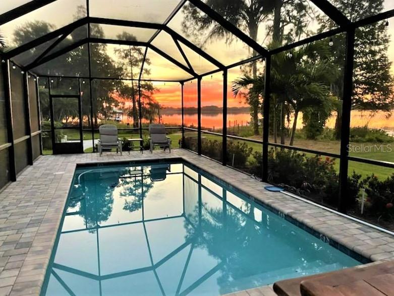 720 Lake Jessie Drive Property Photo 1