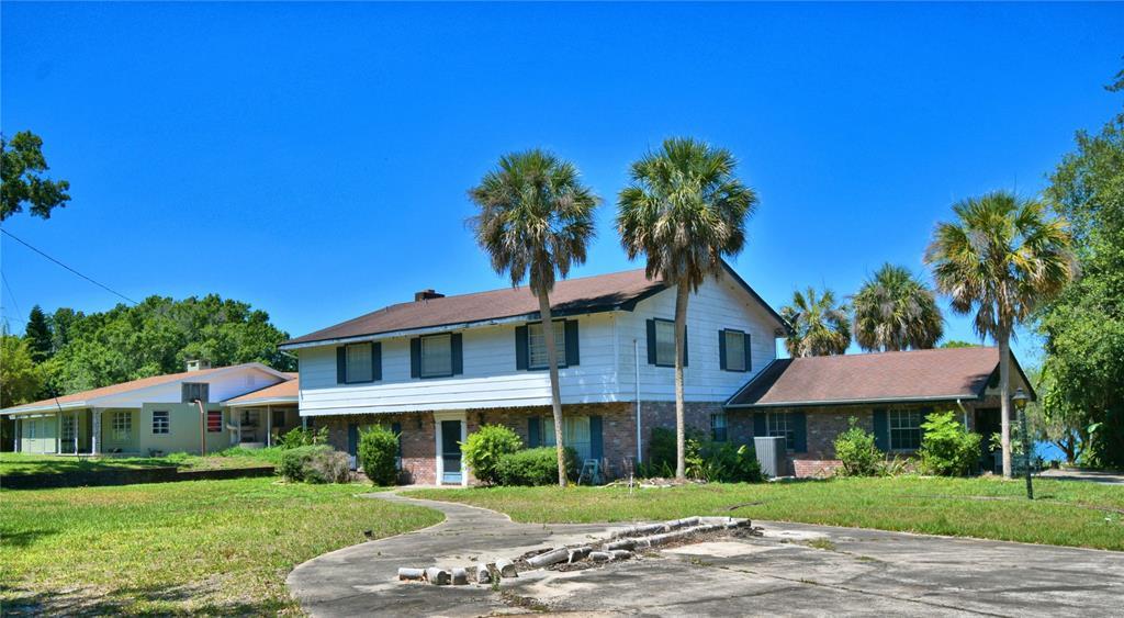 2511 Cypress Gardens Boulevard Property Photo 1