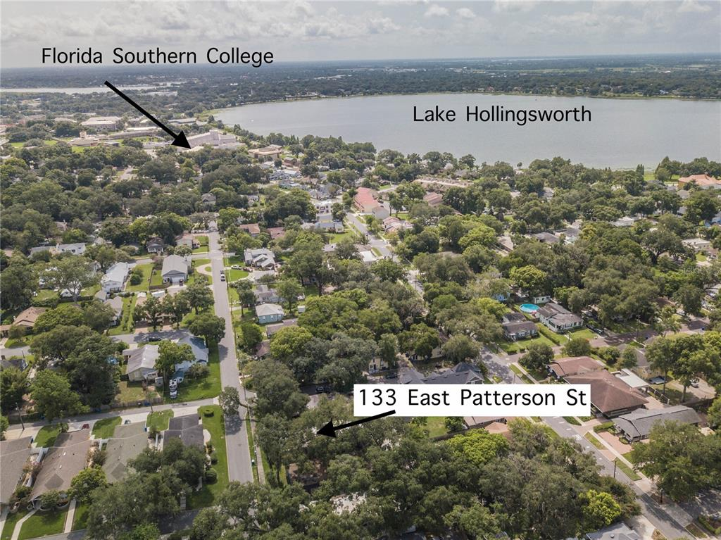 133 E Patterson Street Property Photo 2