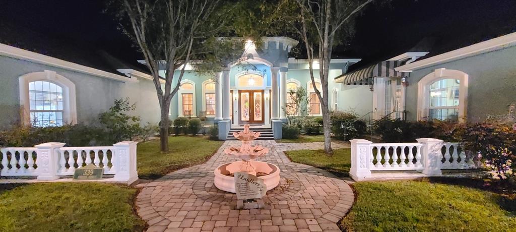 339 Howard Avenue Property Photo 1