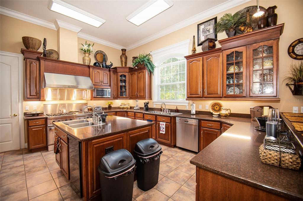 339 Howard Avenue Property Photo 3