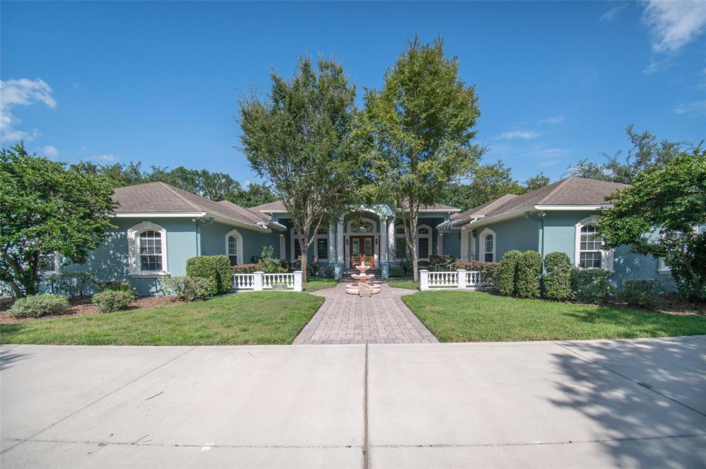 339 Howard Avenue Property Photo 7