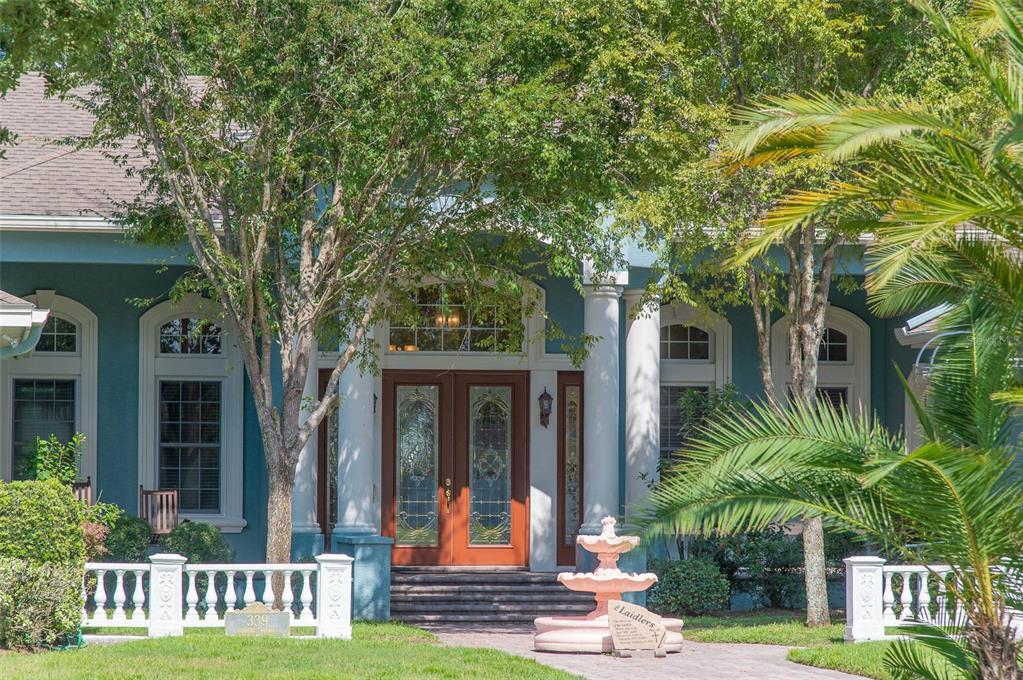 339 Howard Avenue Property Photo 15