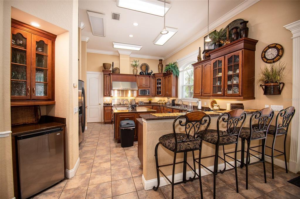 339 Howard Avenue Property Photo 17
