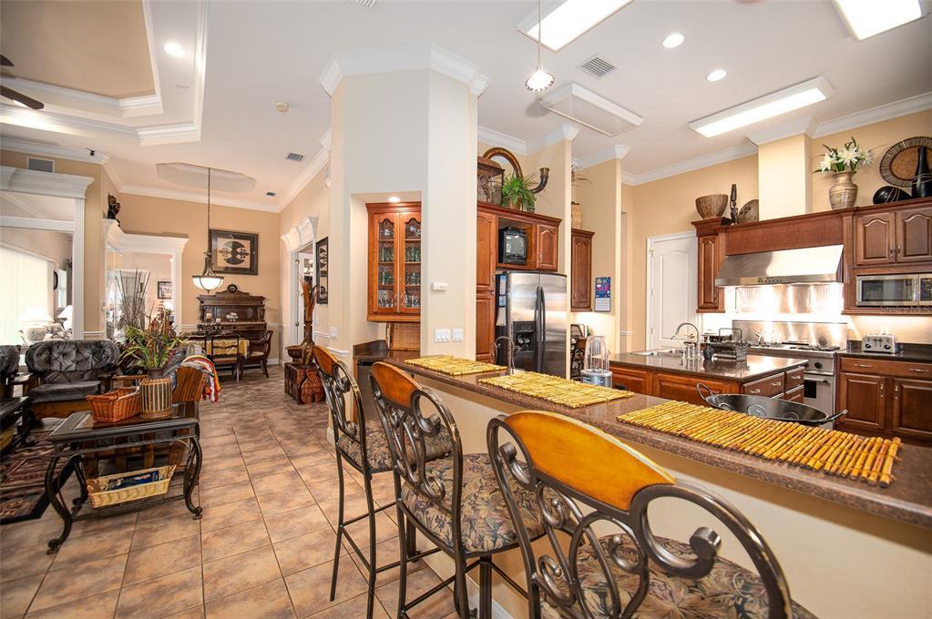 339 Howard Avenue Property Photo 18
