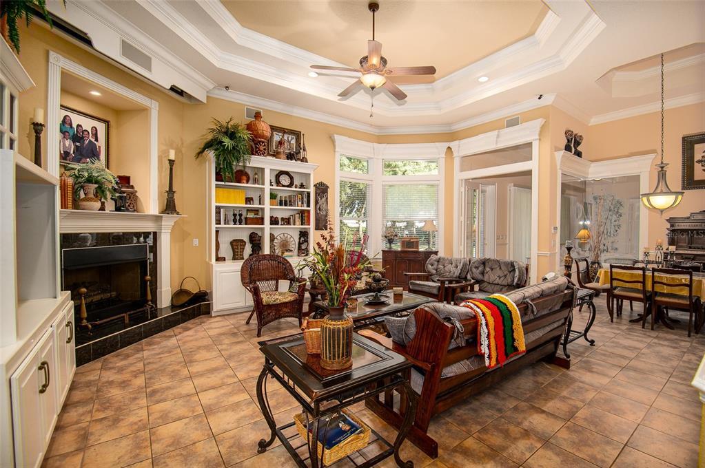 339 Howard Avenue Property Photo 19