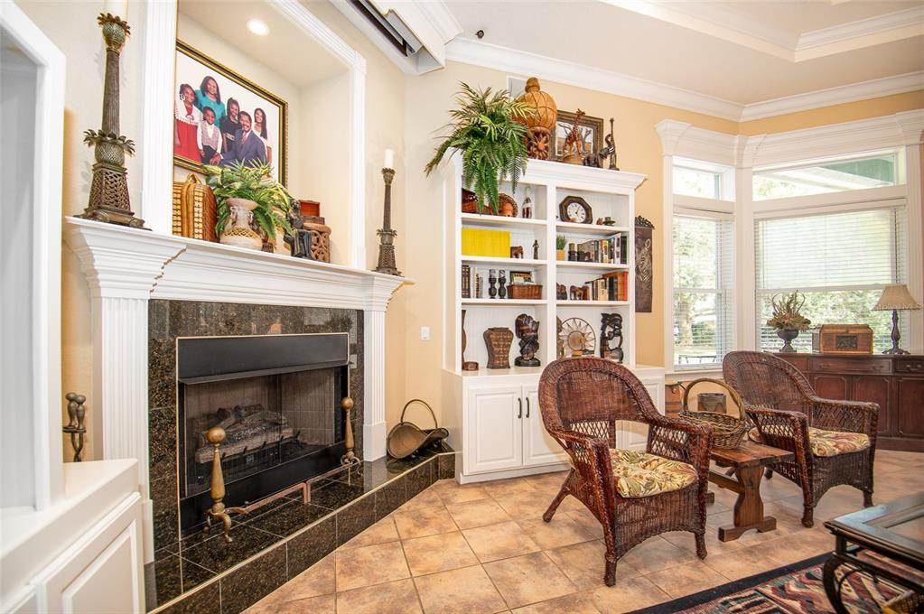 339 Howard Avenue Property Photo 20