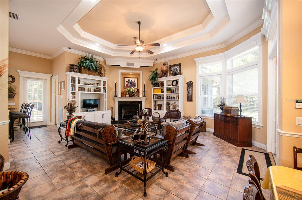 339 Howard Avenue Property Photo 22