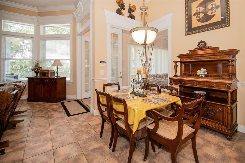 339 Howard Avenue Property Photo 25