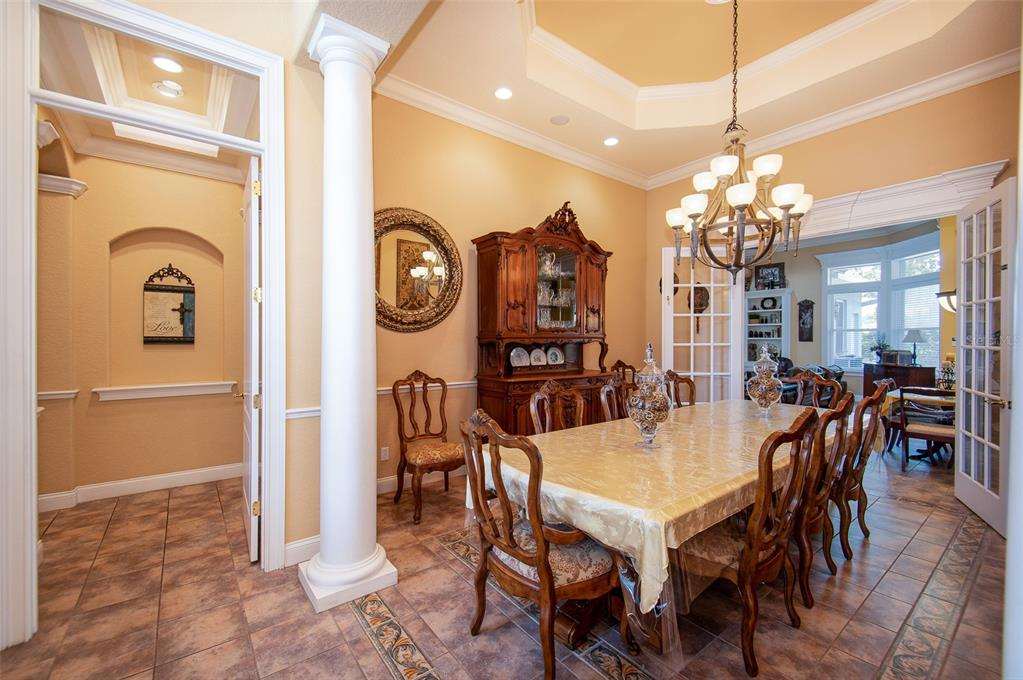 339 Howard Avenue Property Photo 27