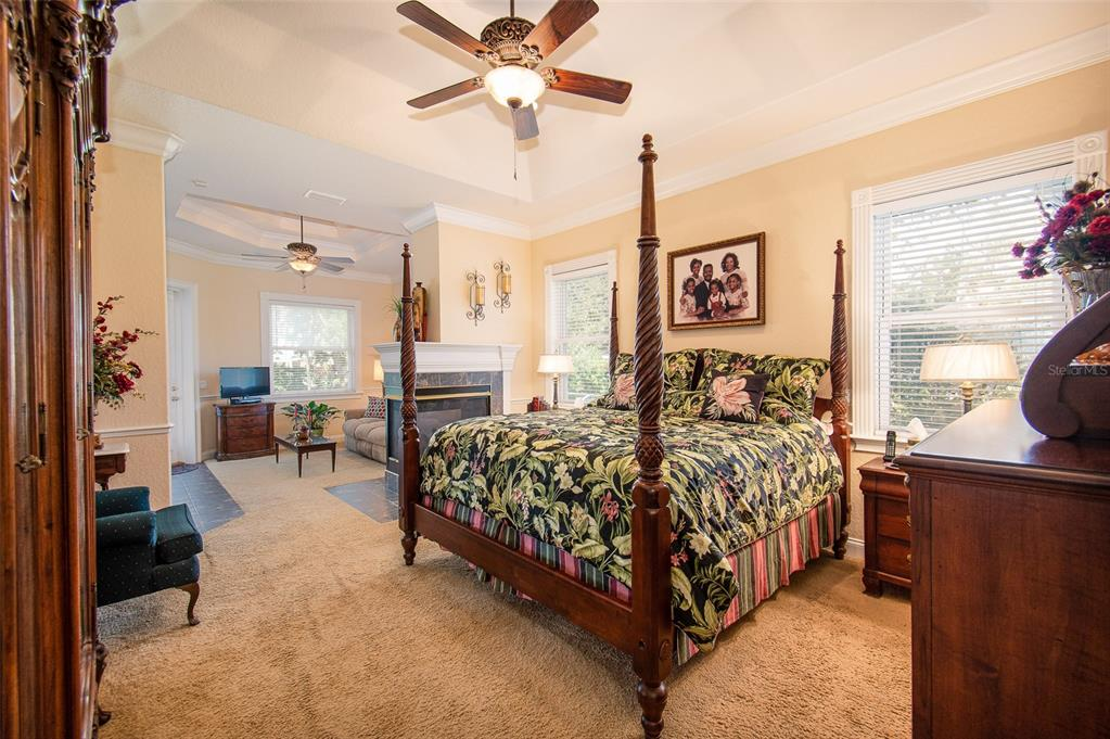 339 Howard Avenue Property Photo 28