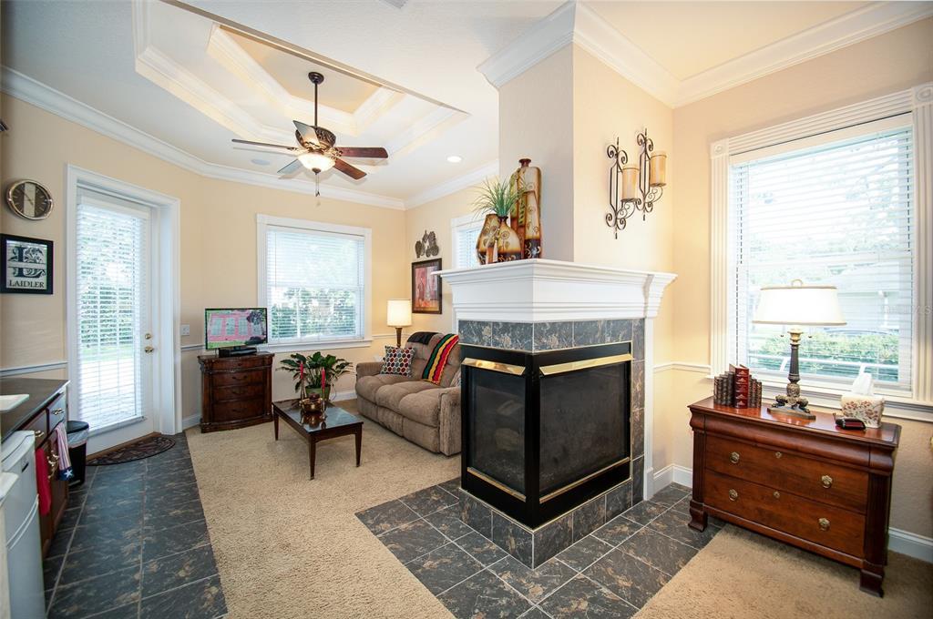 339 Howard Avenue Property Photo 29