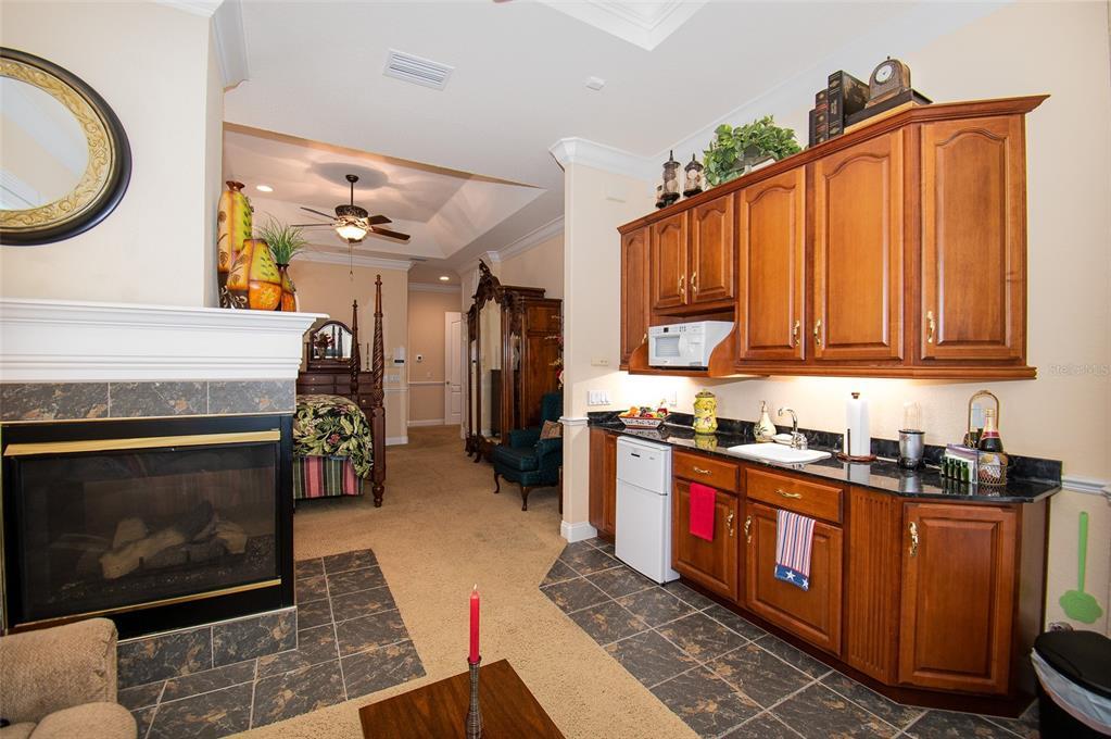 339 Howard Avenue Property Photo 30