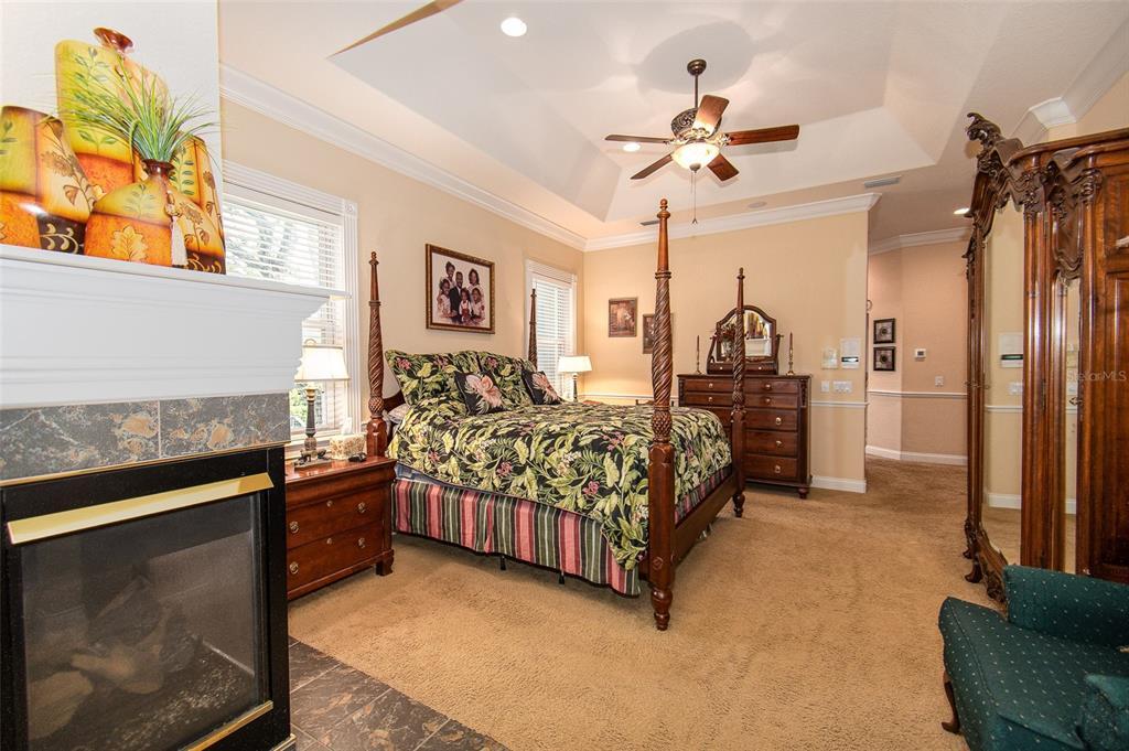 339 Howard Avenue Property Photo 31