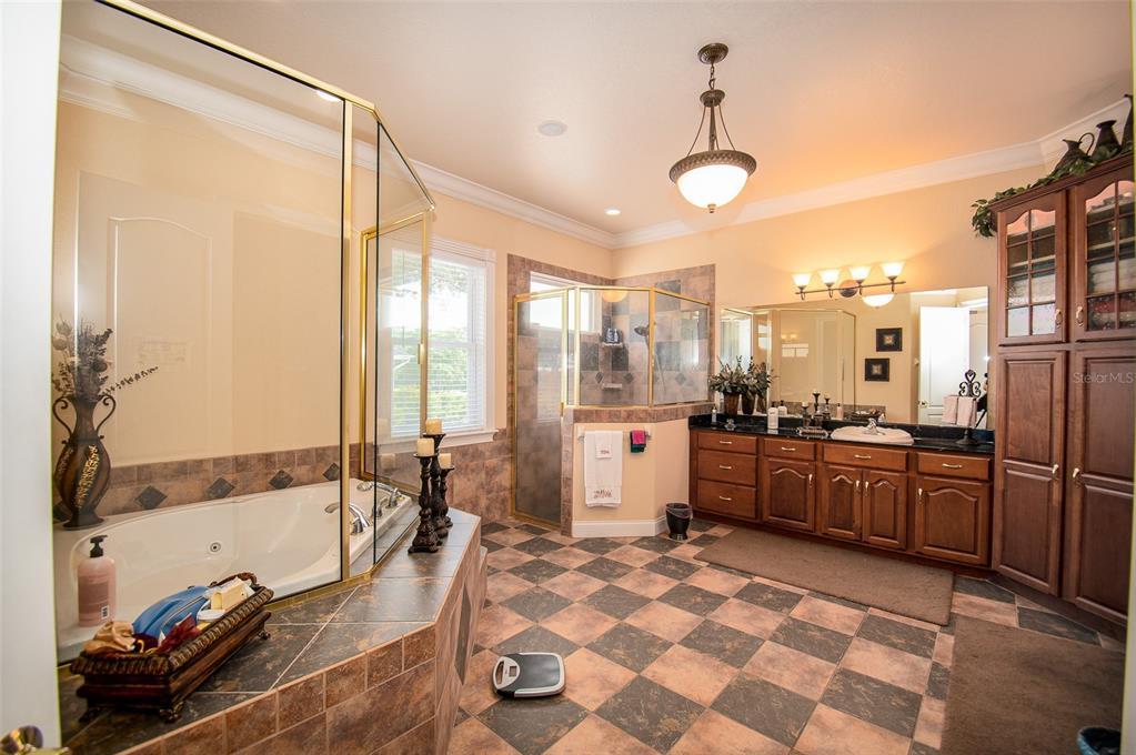 339 Howard Avenue Property Photo 33