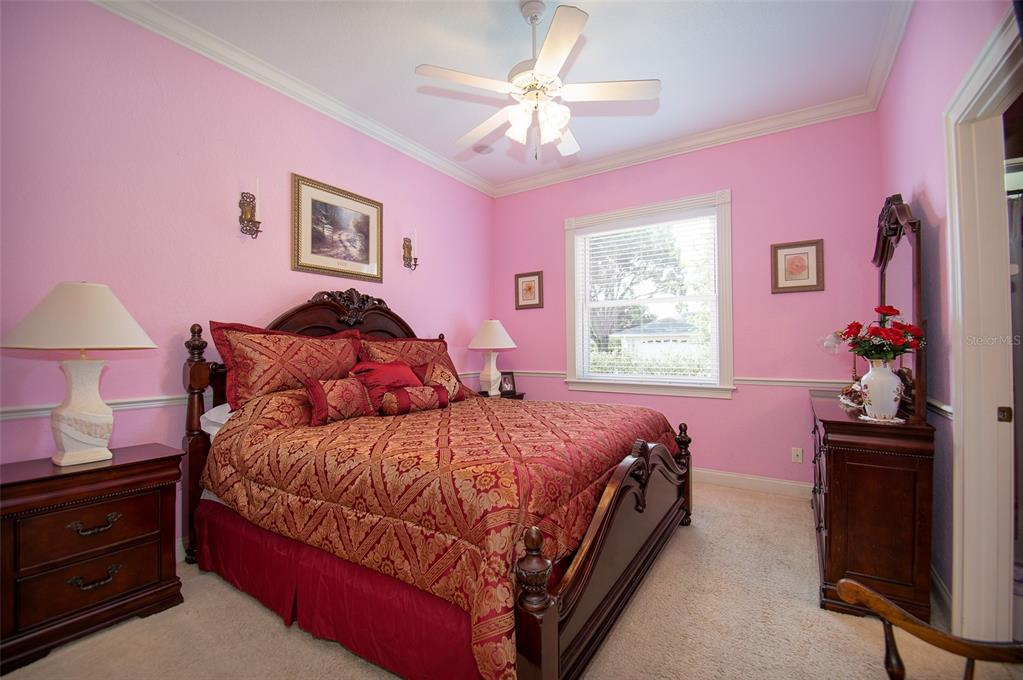 339 Howard Avenue Property Photo 43
