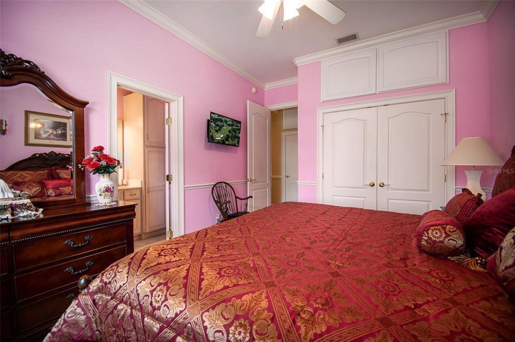 339 Howard Avenue Property Photo 44
