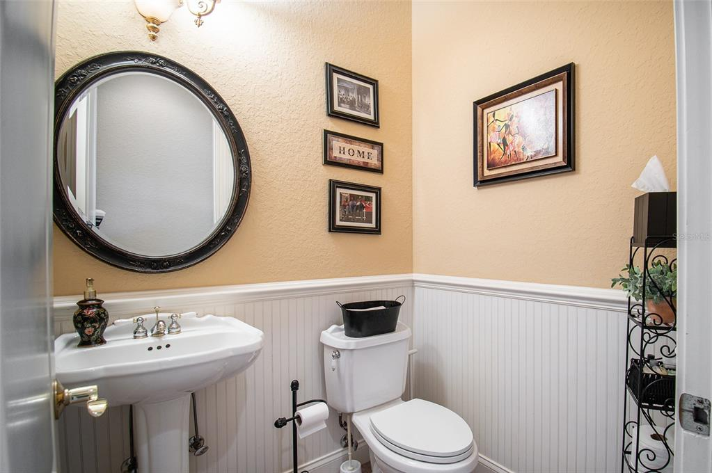339 Howard Avenue Property Photo 47