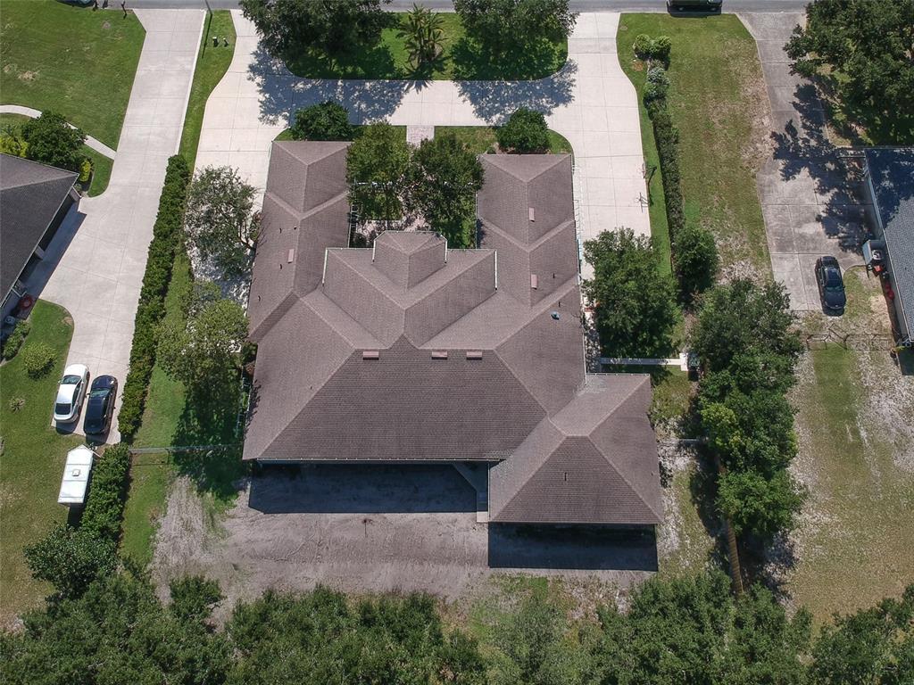 339 Howard Avenue Property Photo 50