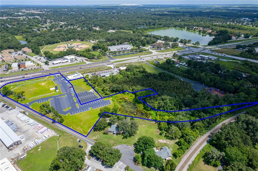 6021 S Florida Avenue Property Photo