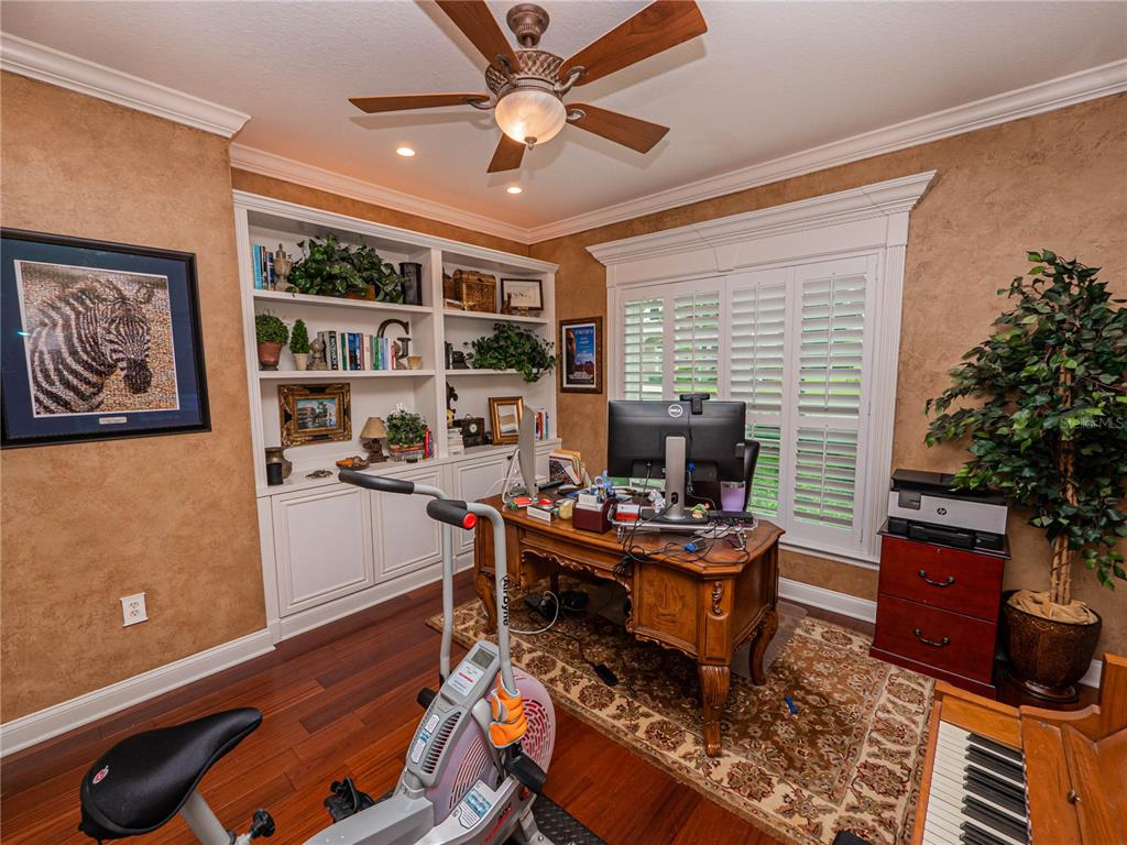 5105 Highlands Lakeview Loop Property Photo 6
