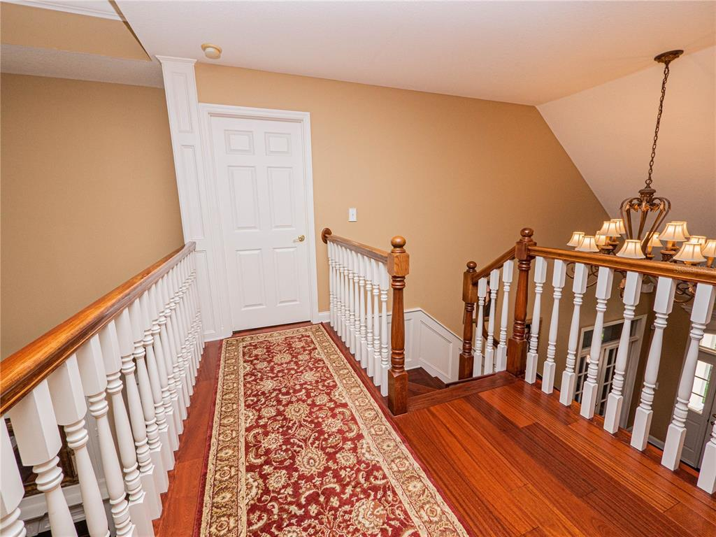 5105 Highlands Lakeview Loop Property Photo 12