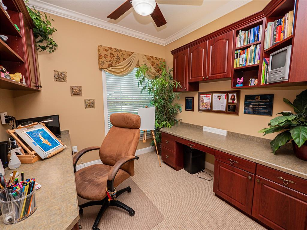 5105 Highlands Lakeview Loop Property Photo 13