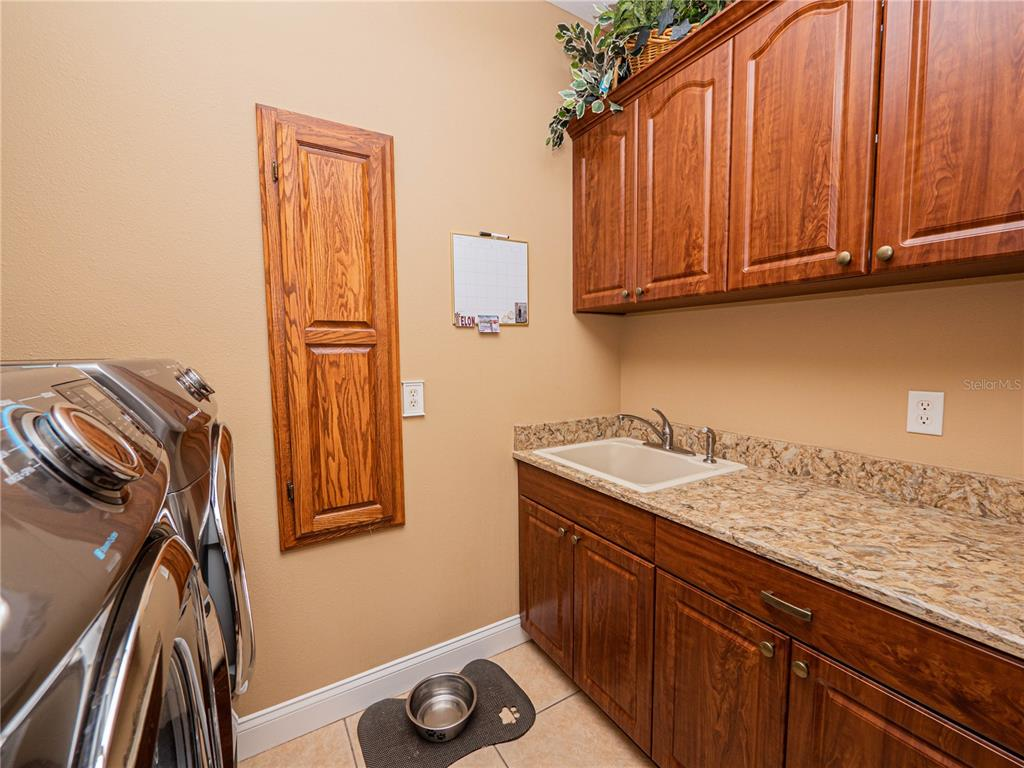 5105 Highlands Lakeview Loop Property Photo 15