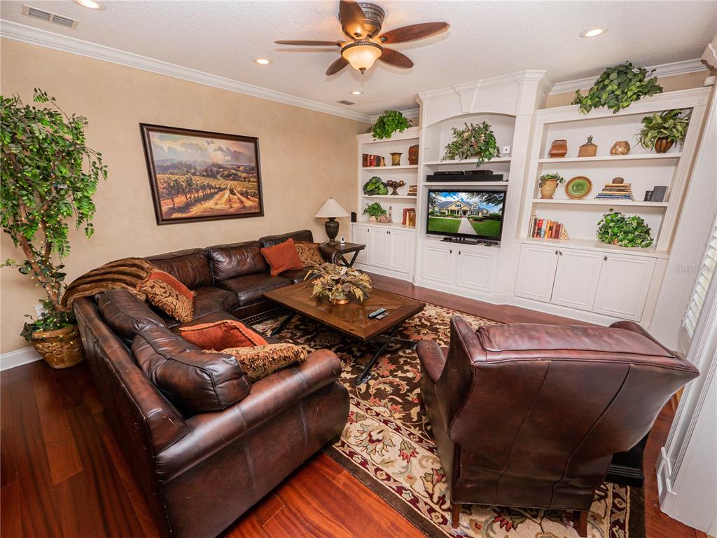 5105 Highlands Lakeview Loop Property Photo 24
