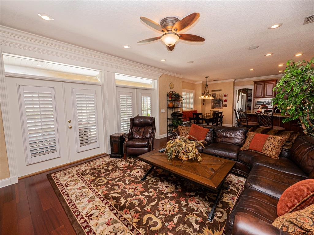 5105 Highlands Lakeview Loop Property Photo 26