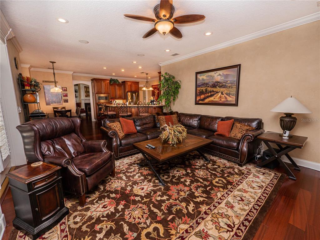 5105 Highlands Lakeview Loop Property Photo 27