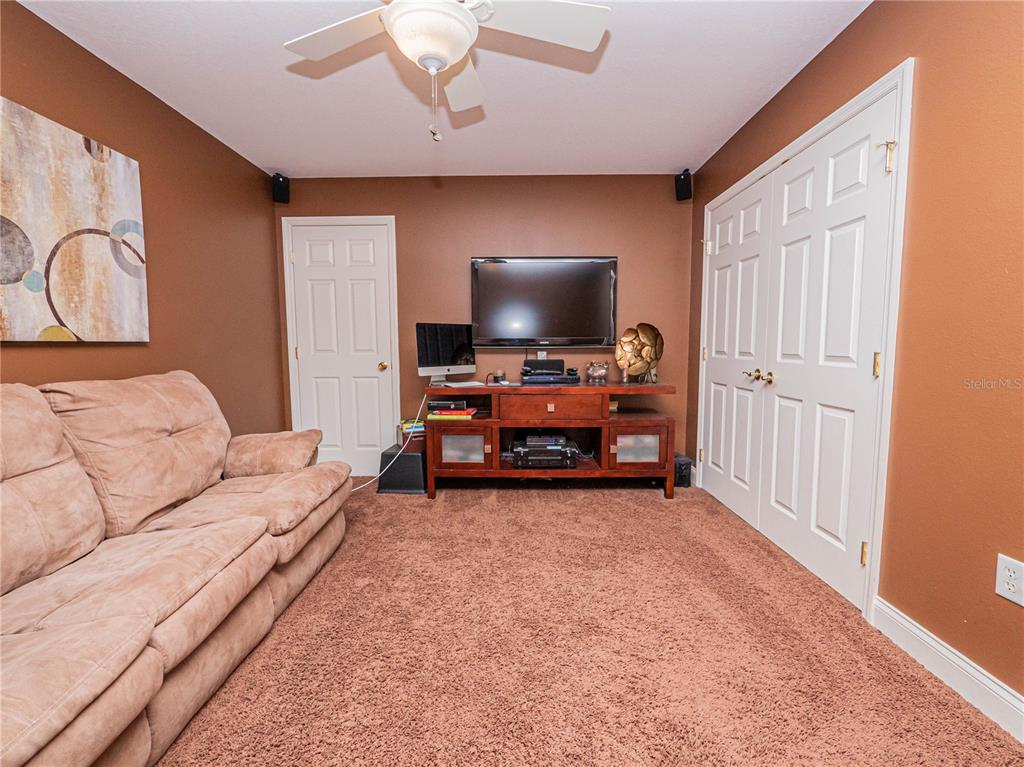 5105 Highlands Lakeview Loop Property Photo 37