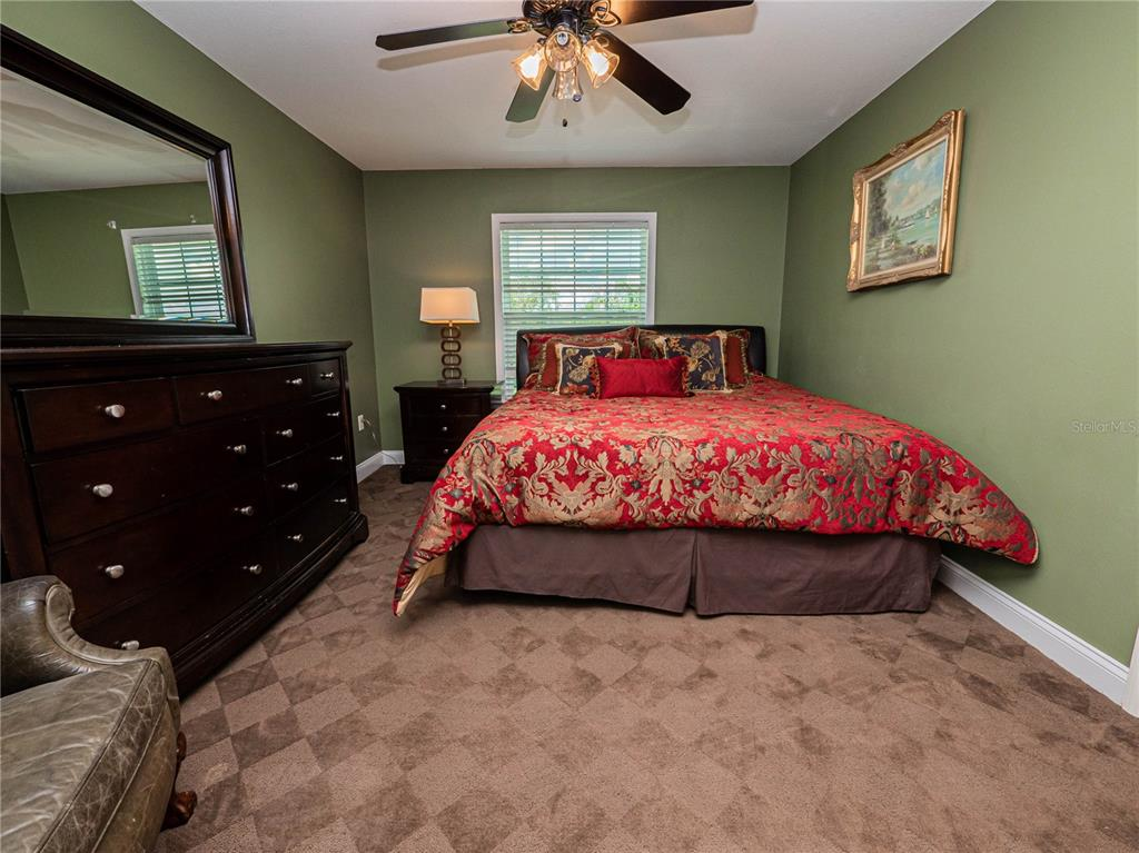 5105 Highlands Lakeview Loop Property Photo 42