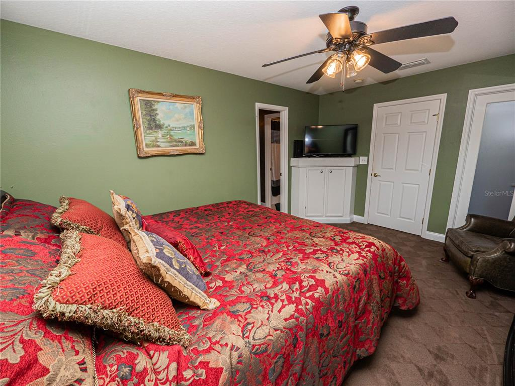 5105 Highlands Lakeview Loop Property Photo 43