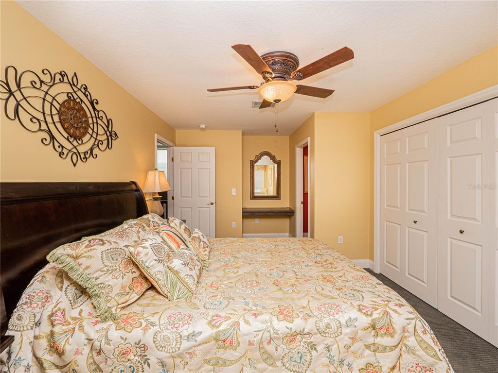 5105 Highlands Lakeview Loop Property Photo 48