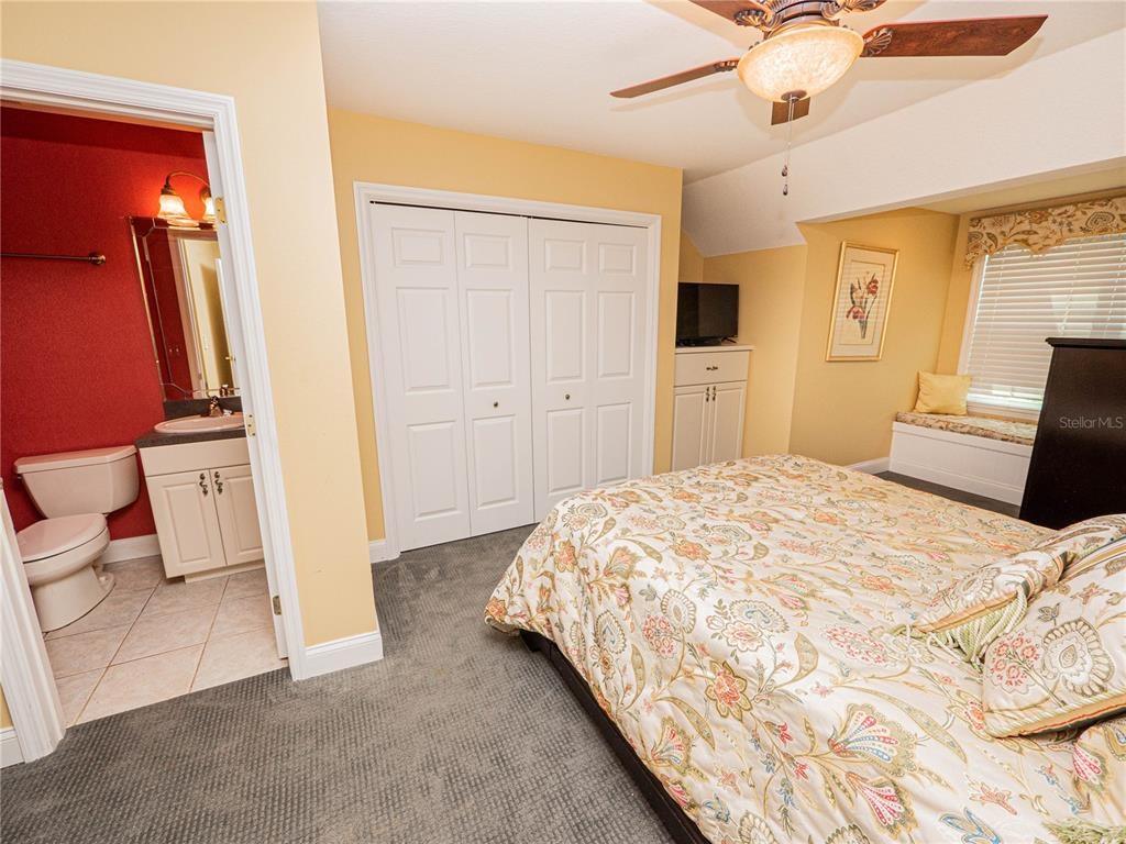 5105 Highlands Lakeview Loop Property Photo 49