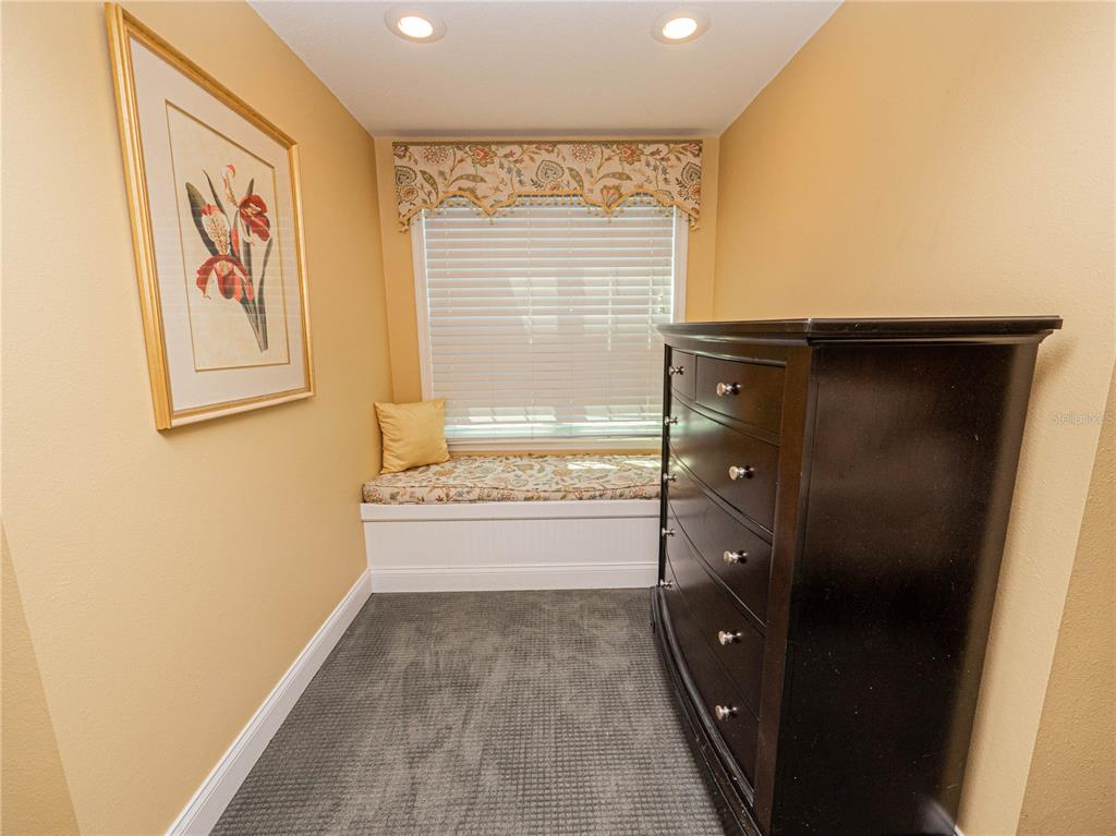 5105 Highlands Lakeview Loop Property Photo 50