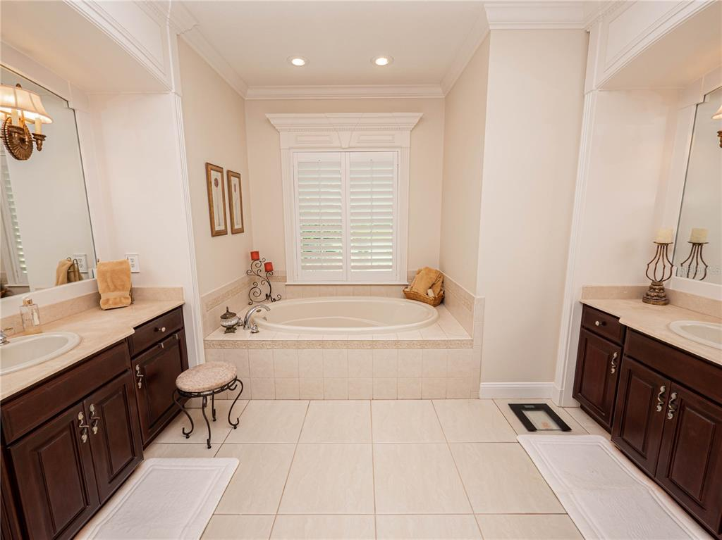5105 Highlands Lakeview Loop Property Photo 55